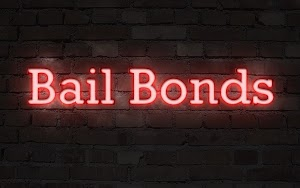 Bond Bail Agency