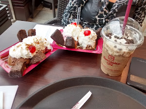 Juan Valdez Café 5