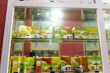 Tea Museum, Ooty (Udhagamandalam), India