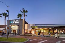 Belmont Forum, Cloverdale, Australia