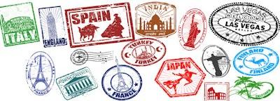 Mohit Tours & Travels