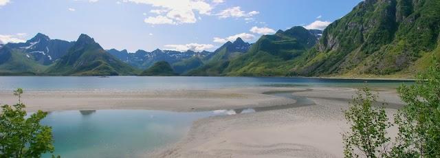 Grunnførfjorden