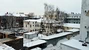 АльфаСтрахование, страховая компания, Республиканская улица на фото Ярославля