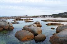 Cape Arid National Park, Esperance, Australia