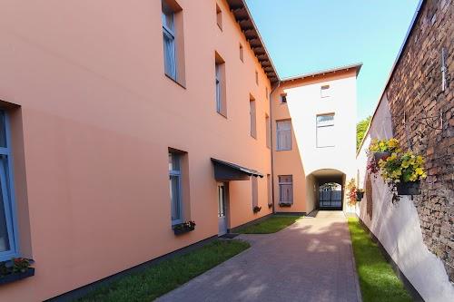 Marbella Rezidence