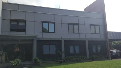 Propan Service Centre - Palembang