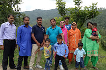 Abbott Mount, Champawat, India
