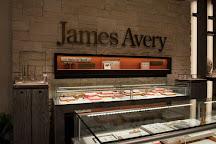 James Avery Craftsman, Kerrville, United States