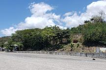 Mero Beach, Roseau, Dominica
