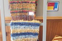 Menno-Hof Mennonite - Amish Visitor Center, Shipshewana, United States