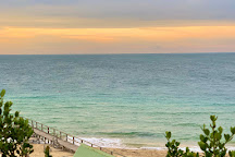 Point King Beach, Sorrento, Australia