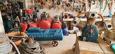 فروشگاه ابزارحالت کشاوزی