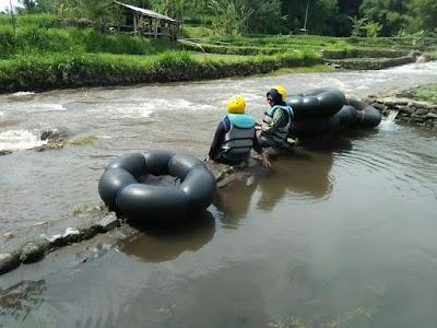 X Maro Tubing Adventure Jawa Timur Telepon 62 838 3427 3883