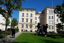 Bröhan Museum, Berlin, Germany