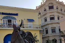 Your Tour Havana, Havana, Cuba
