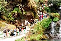 Elephant Falls, Shillong, India