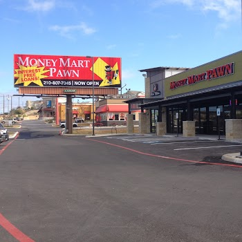 Money Mart Pawn & Jewelry 32 Payday Loans Picture