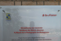 Musee de la Photographie de Madagascar, Antananarivo, Madagascar
