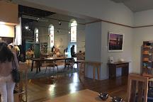 Design Centre Tasmania, Launceston, Australia