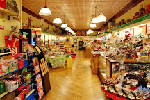 Candy Safari, Port Colborne, Canada