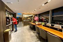 Plaza Premium First (KLIA), Sepang, Malaysia