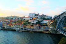 Guides In Portugal, Porto, Portugal