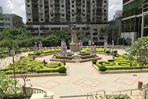 Visit Vasco da Gama Monument on your trip to Macau or China c2ce99fdcddd5