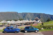 Belvedere de Bois Court, Le Tampon, Reunion Island