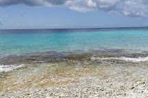 1000 Steps, Bonaire