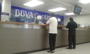 BBVA Camacho 0