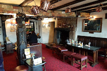 Jamaica Inn, Bolventor, United Kingdom