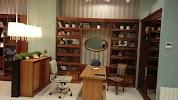 Ателье мебели Mr.Doors, улица Тургенева, дом 50 на фото Хабаровска