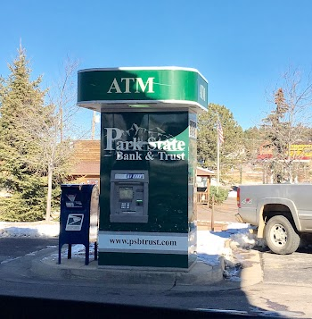 Park State Bank & Trust Payday Loans Picture