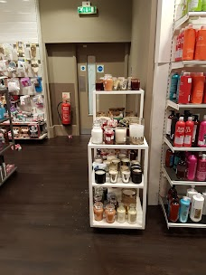 TK Maxx london