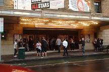 Comedy Theatre, Melbourne, Australia