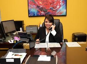 Cañas and Flores Attorneys