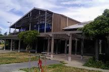 Padilla Bay Interpretive Center, Mount Vernon, United States