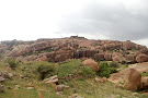 Adoni Fort