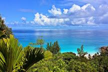 Edelweiss Tours & Adventures, Praslin Island, Seychelles