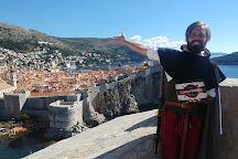 Dubrovnik Tour, Dubrovnik, Croatia