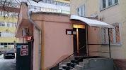 ЗАГС № 2, Семинарская улица на фото Рязани