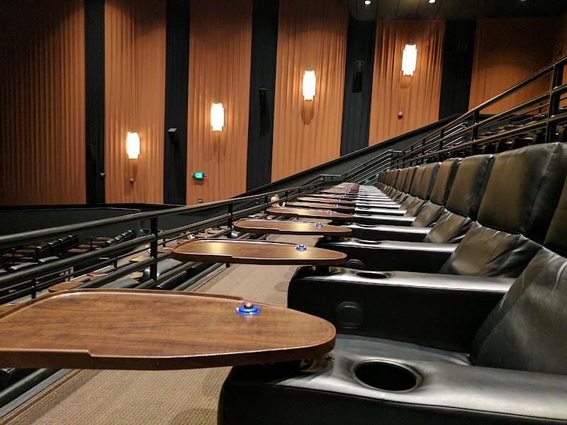 Movie Tavern Exton Reviews Theaters Reviews