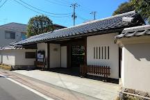 Mejiro Garden, Toshima, Japan