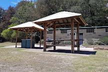 McKell Park, Brooklyn, Australia