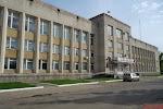 Моршанский районный Совет народных депутатов на фото Моршанска