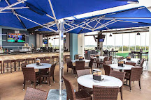 TopGolf The Colony, The Colony, United States