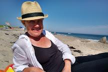 Lucy Vincent Beach, Chilmark, United States