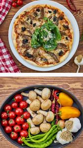 Sandro´s - Pizzeria Restaurante 4