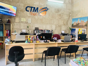 Costamar Travel 3