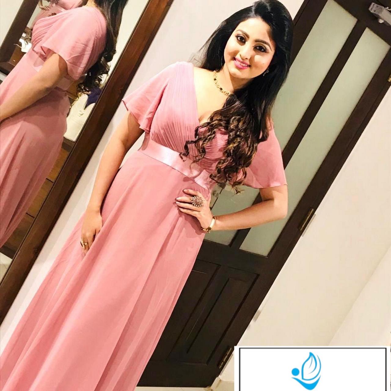 Sansudi Fashion Best Place For Ladies Party Wear In Sri Lanka